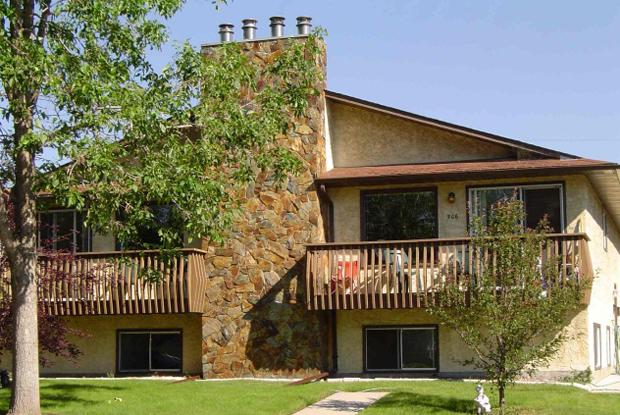 miner-house