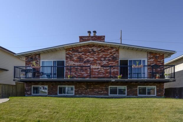 Hamilton House-1